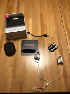 Powerbeats3 Wireless à vendre