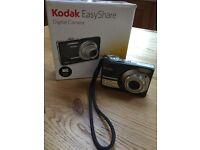 Kodak Camera For Sale! £20