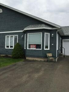 Large 3 bedroom condo downtown Shediac
