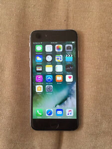 iPhone 6 - 16Gb