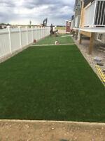 Bills Landscapes ~ Residential and Commercial Landscaping