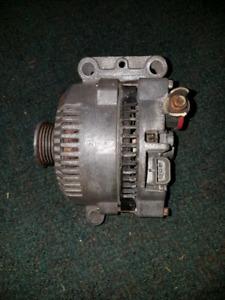 Ford 200amp Alternator
