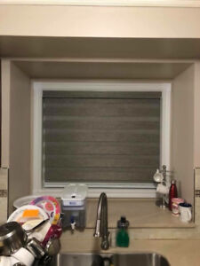 California shutter, Blinds Shades - upto 80%
