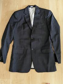 Dolce & Gabanna Jacket