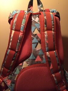 Herschel Backpack Regina Regina Area image 2