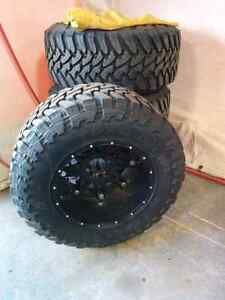 38s will trade for 37s