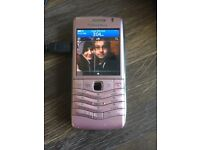 Blackberry 9105 unlocked