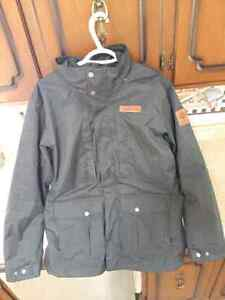 Columbia 3 in 1 Winter Jacket London Ontario image 5