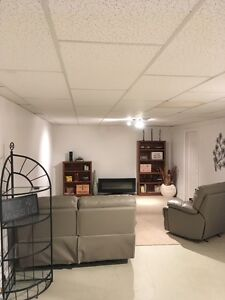 Roommate wanted to share entire house in North West (Westhill) Regina Regina Area image 5