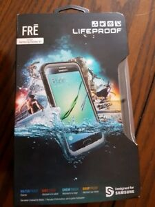 Samsung s7 life proof case