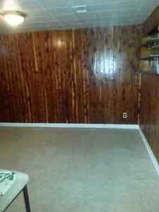 bedroom for rent Moose Jaw Regina Area image 1