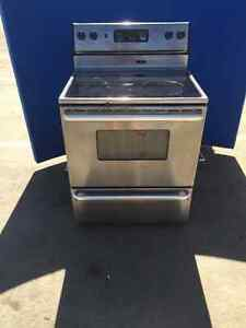 EZ APPLIANCE MAGICCHEF STAINLESS 499$ FREE DELIVERY 4039696797