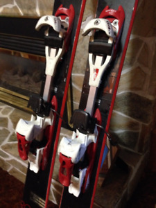 Diamir Fritschi Freeride Pro Touring Bindings