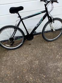Apollo slant mountain bike, must sell this week 👍👍👍