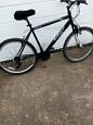 Apollo slant mountain bike, must sell this week ???