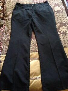Ladies Size 12/14 Brand Name Pants Cambridge Kitchener Area image 7