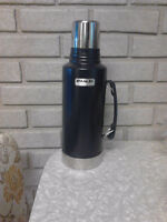 Stanley 1.9L Coffee Thermos