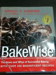 Bake Wise Kitchener / Waterloo Kitchener Area image 1