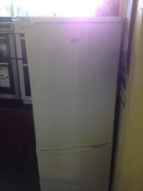 Reconditioned statesmen fridge/freezer