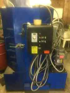 Like new parts washer Peterborough Peterborough Area image 2