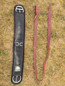 "33"" Neoprene Smart Cinch"