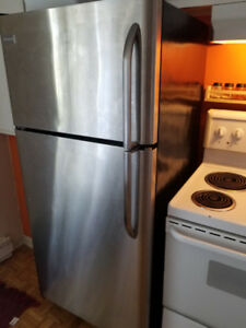 Moving Sale - Major Appliances