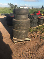 USED TURF TIRES Moncton New Brunswick Preview