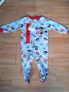 Baby clothing 6-12 months brand new with tags!