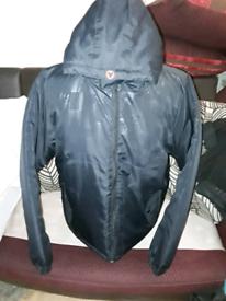 AIRWALK jacket size M
