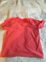 Dance Shirt - Pink