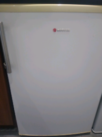 Fridge in a very good condition