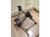 Bike turbo trainer indoor cycling - Beto