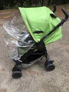 Poussette - Stroller