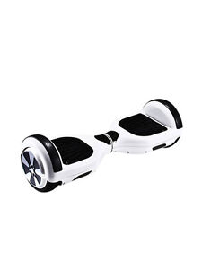 Brand New Speedboard Self Balancing Scooter from CozyWow