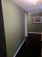 ⭐ ⭐5-STAR INTERIOR HOME PAINTING⭐ ⭐ HIGHLY EXPERIENCED HANDYMAN!