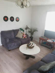 House for Rent in Central Halifax
