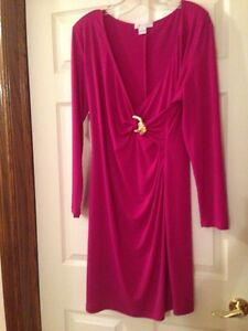 Liz Claiborne Dress New (price reduced)