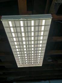 Florcent tube lights for sale