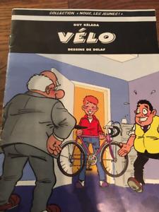Velo-ISBN 0885102304/885102304