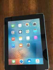 Ipad 2 2nd generation for sale