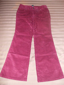 BRAND NEW - VICTORIA SECRET London Jeans & Trousers