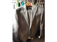 Men's suit Peter Werth