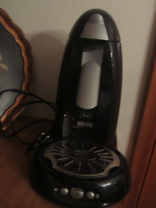 MELITTA ONE-ONE coffee maker like new