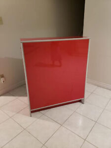 Barely Used Reception Desk