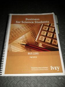Western University Books for sale London Ontario image 8
