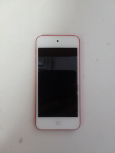 iPod Touch 5, 32 GB