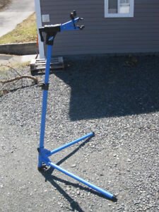 Park Tool PCS10 Bike Stand - Located in Clarenville