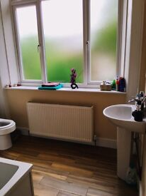 Double room for rent In Bournemouth.
