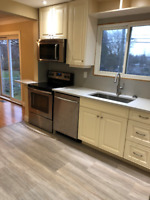 275 Van Order 4br/1.5bth with finished bsmt May 1. $2100+