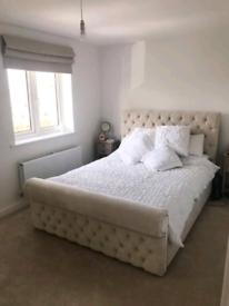 🔴 DESIGNER CASTELLO BEDS LIMITED STOCK🔴